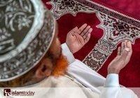 8 легких, но очень ценных поклонений для Рамадана