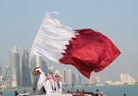 В соцсетях сообщили о попытке госпереворота в Катаре