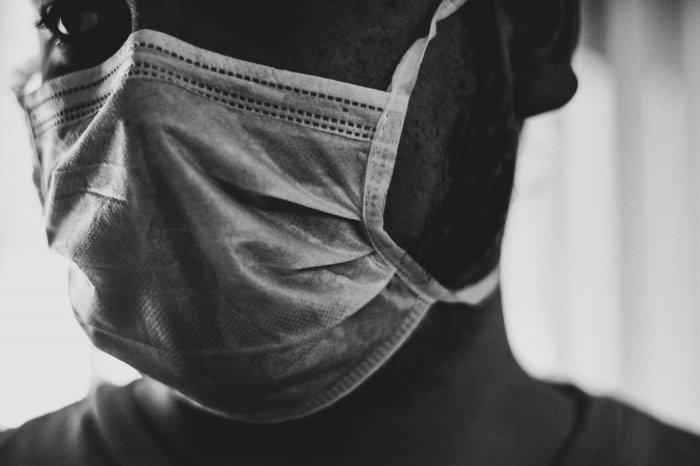 Рост заболеваемости зависит от соблюдения гражданами режима самоизоляции