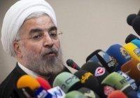 Роухани заявил о стабилизации ситуации с коронавирусом в Иране