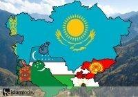 Центральная Азия: загадка, которую нужно разгадать. Часть 2