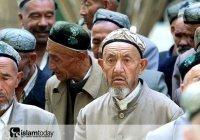 Центральная Азия: загадка, которую нужно разгадать. Часть 3