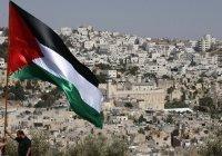 Палестина пригрозила разорвать все соглашения с Израилем и США