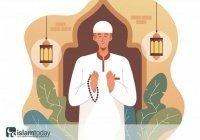 Тайны поклонения: глубокие смыслы 5 столпов ислама