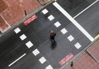Психолог: коронавирус меняет социальное поведение людей