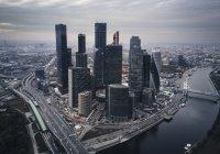 Мэр Москвы назвал «реальное число» заразившихся коронавирусом