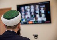 ДУМ РТ окажет материальную поддержку сельским имамам в период самоизоляции
