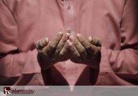 Важно успеть: 5 поклонений в Рамадан