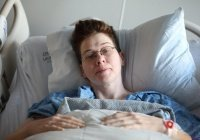Объяснено «низкое» число выздоровевших от коронавируса