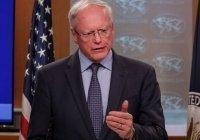 США обвинили Россию в переброске наемников из Сирии в Ливию