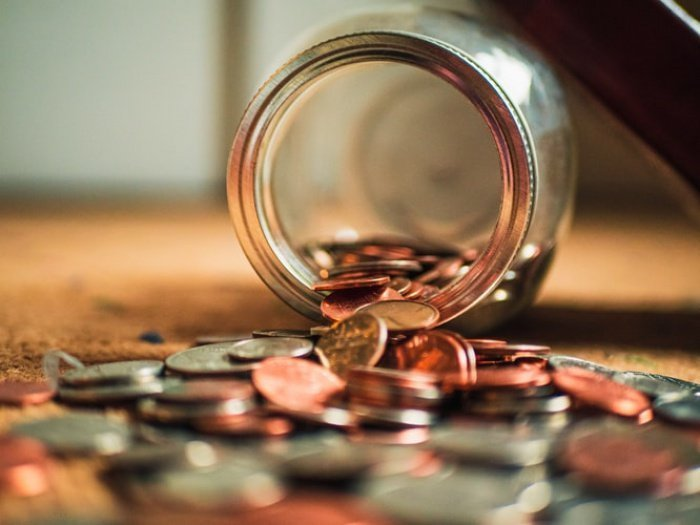 Еще в марте состояние 20 богатейших людей планеты в совокупности снизилось практически на $300 млрд. из-за влияния вируса на рынки