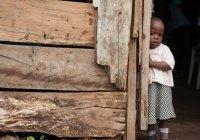 Предсказан пик заболеваемости коронавирусом в беднейших странах