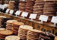 Перечислены популярные продукты, провоцирующие проблемы с кишечником