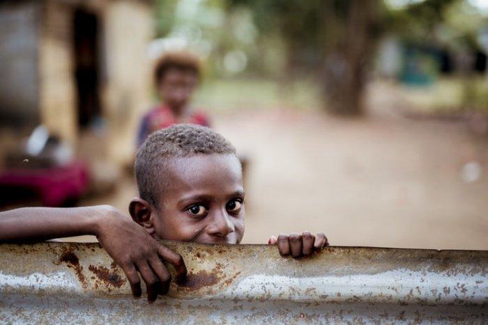 Более высокий риск летального исхода от коронавируса был выявлен у бедняков