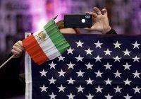 Эксперты оценили «успешность» политики США в отношении Ирана