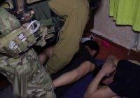 В Польше задержаны граждане Таджикистана, занимавшиеся вербовкой в ИГИЛ