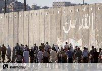Шведский экс-дипломат: апартеид – это преступление