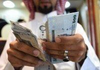 В Саудовской Аравии в три раза повысят НДС