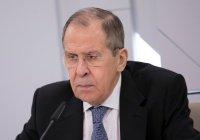 Лавров оценил ситуацию с коронавирусом в СНГ