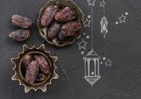 Главные ошибки постящихся в Рамадан