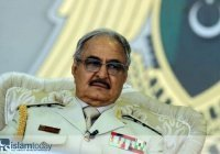 Какое будущее ждет Ливию?