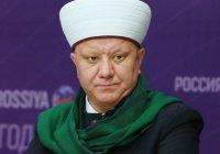 Крганов призвал оказывать продуктовую помощь мигрантам
