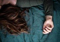 Выяснилось, как долго можно жить в жесткой самоизоляции