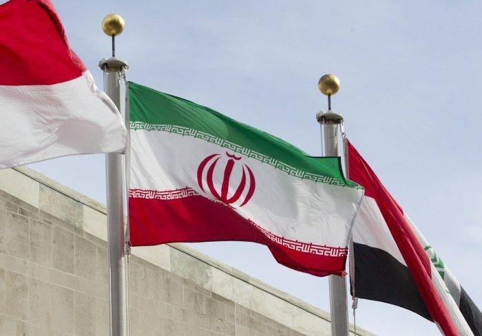 Иран выступает против незаконного продления оружейного эмбарго.