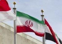 Иран пообещал «решительный ответ» на продление оружейного эмбарго
