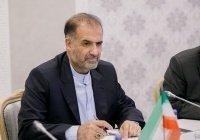 Посол в РФ: Иран получил предложения по поставкам вооружений от нескольких стран