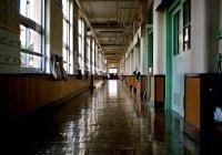 В России отменят общие перемены в школах