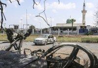 В ООН рассказали о ситуации в Ливии с связи с войной и коронавирусом