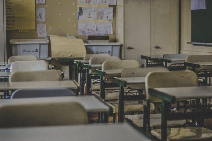 Высшие учебные заведения самостоятельно определяют число экзаменов в зависимости от специальности