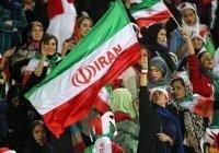Парламент Ирана запретил спортсменам соревноваться с израильтянами