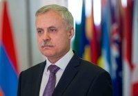 Генсек ОДКБ оценил вероятность военного конфликта с НАТО