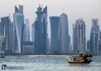 Обзор жизни в Катаре