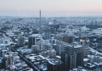 Forbes перечислил самые недооцененные российские города