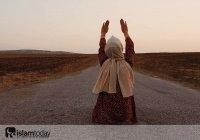 Красивое арабское имя для истинной путешественницы
