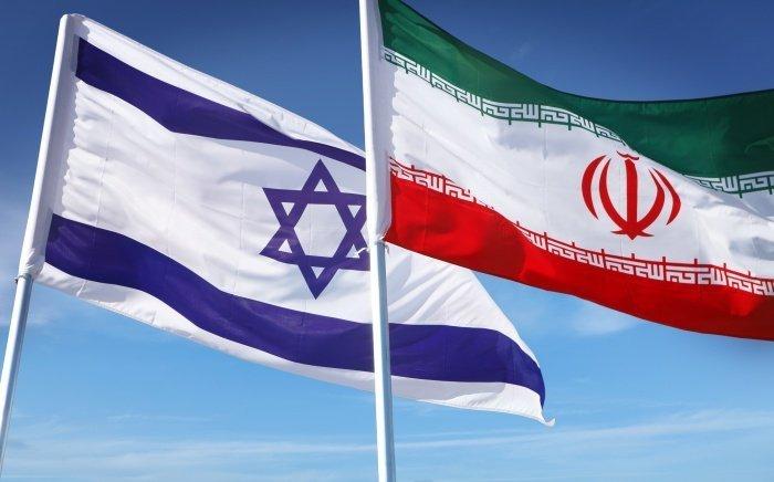 Иран принял закон о противодействии Израилю.