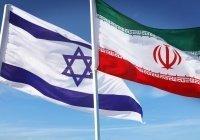 Парламент Ирана принял закон о противодействии Израилю