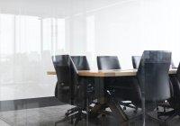 Названы самые пострадавшие отрасли малого и среднего бизнеса