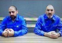 Двух россиян обвинили в попытке повлиять на выборы в Ливии