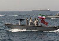 Иран заявил о готовности ответить «должным образом» на любое нападение