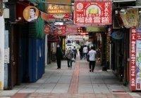 Китай заплатит всем пострадавшим от коронавируса странам