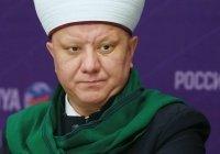 Крганов призвал снять санкции в условиях пандемии