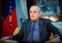 Посол России: США вряд ли удастся продлить оружейное эмбарго в отношении Ирана