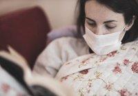 Обнаружены люди, невосприимчивые к коронавирусу