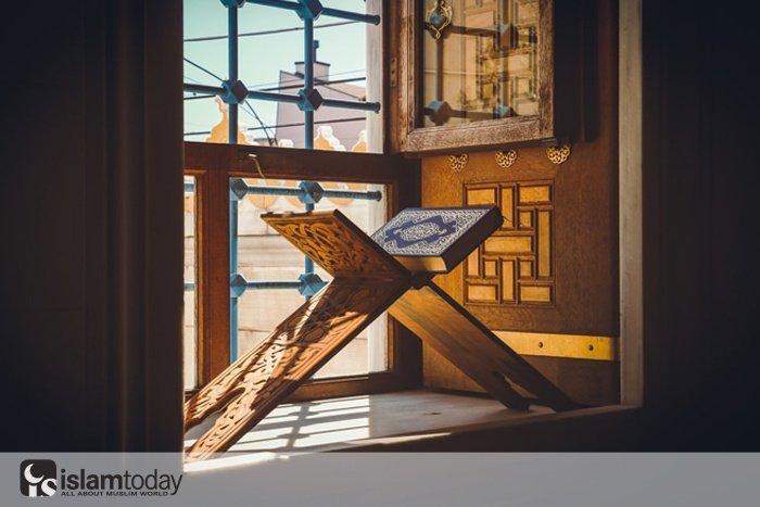 Рамадан подходит к концу: 5 советов для тех, кто не успел достичь поставленных целей