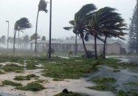 2 миллиона жителей Бангладеш эвакуируют из-за циклона