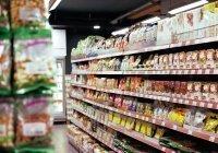 Перечислены опасные добавки с индексом «Е» в продуктах